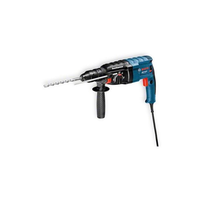 Bosch-Bohrhammer-GBH-2-24-DF-im-Koffer-mit-SDS-Plus-Aufnahme