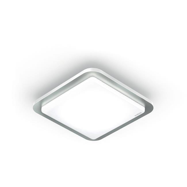 Steinel-Design-Sensor-Innenleuchte-RS-LED-D2-Edelstahl-663711